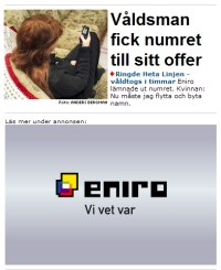 expressen_eniro_small.jpg
